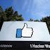 Έρευνα: Η παραπληροφόρηση στο Facebook προσελκύει πολύ περισσότερο ενδιαφέρον από τις ειδήσεις