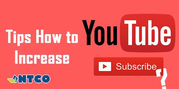 tang sub youtube