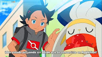 Pokemon 2019 Capítulo 22 Sub Español HD