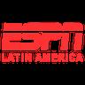 ESPN Sur