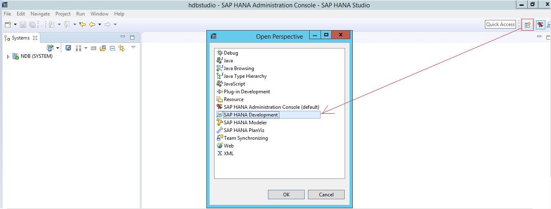 Update SAP B1 rates using HANA XS and ServiceLayer
