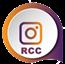 INSTAGRAM - RCC