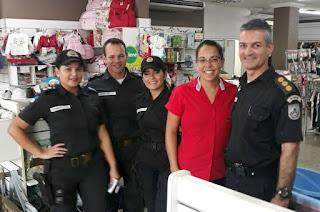 http://www.vnoticia.com.br/noticia/3768-comandante-do-8-bpm-visita-sfi-para-divulgar-canais-de-comunicacao-da-pm