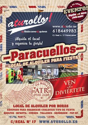 http://www.aturolloparacuellos.es/