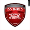 Garansi Lenovo Accidental Damage Protection ( ADP ) bisa cover laptop jatuh, kesiram kopi, dll