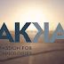 شركة أكا تيكنولوجي تشغيل مهندسين ; تقنيين مطورين بعدة ميادين