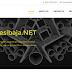 Jasa Website dan SEO Untuk Perusahaan Besi Baja