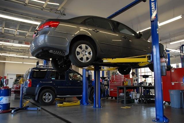 """Ne fizess előre az autószerelőnek! Csúnyán átverte ügyfeleit egy böszörményi """"mester"""""""