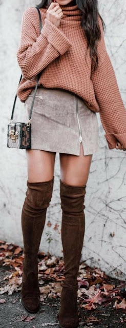 /2018/10/top-outfit-inspiration-ideas.html