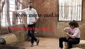 www.movie-mad.inchopsticks