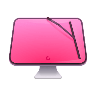 CleanMyMac 2021 Free Download