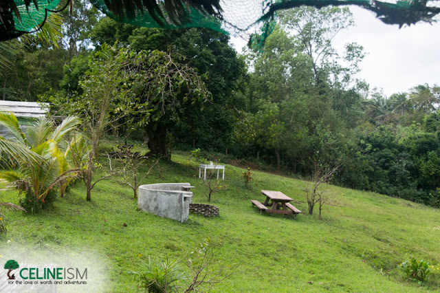 top restaurants in ilocos norte