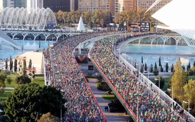 clasificaciones-maraton-valencia