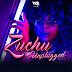AUDIO | Zuchu Unplugged - Nobody | Mp3 DOWNLOAD