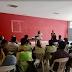 Capacitaron a agentes municipales de Orán sobre la enfermedad HLB
