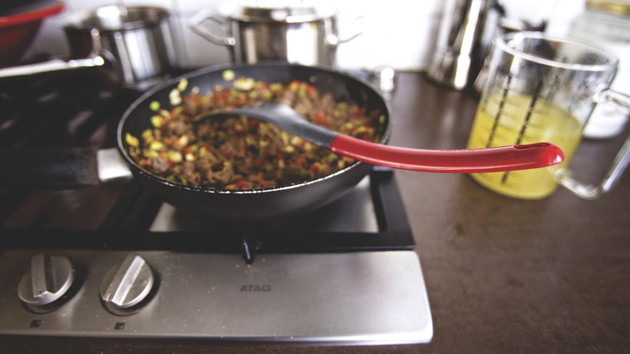 kompor listrik, memasak, cooking