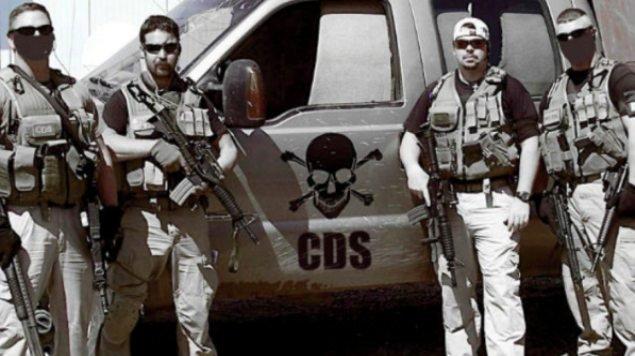 """Los Inteligentes y Sanguinarios """"Arzate"""": los hombres clave de """"El Mayo"""" para el dominio del Cártel de Sinaloa"""