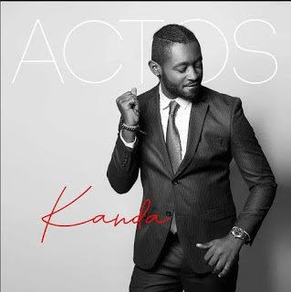 Kanda – Tenten download mp3