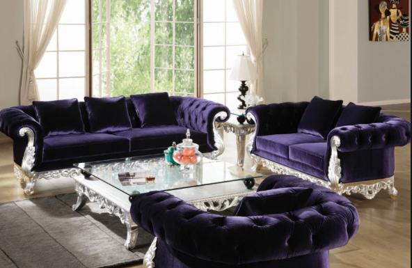 83 Koleksi Desain Sofa Minimalis Terbaru Terbaru