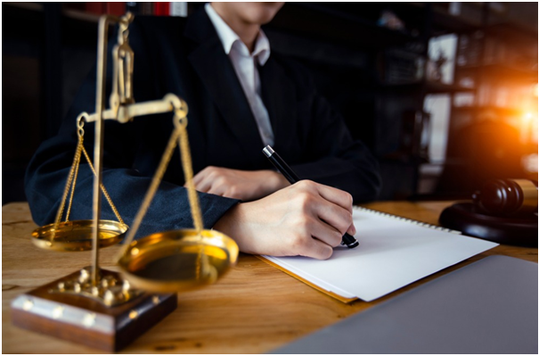 Five Skills You Need to Be a Great Lawyer