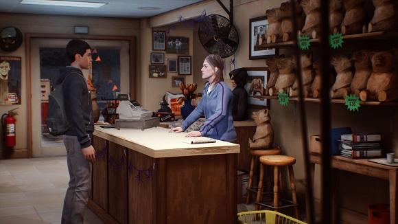 life-is-strange-2-pc-screenshot-www.deca-games.com-4