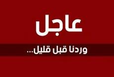 فيز حصرية في الكويت لأكثر من 220 فيزا لمختلف الجنسيات في مختلف المهن والتخصصات