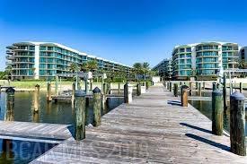 Orange Beach Condominiums For Sale, Phoenix on the Bay, Palm Beach, Walker Key