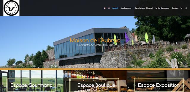 http://www.maisondelaubrac.fr/