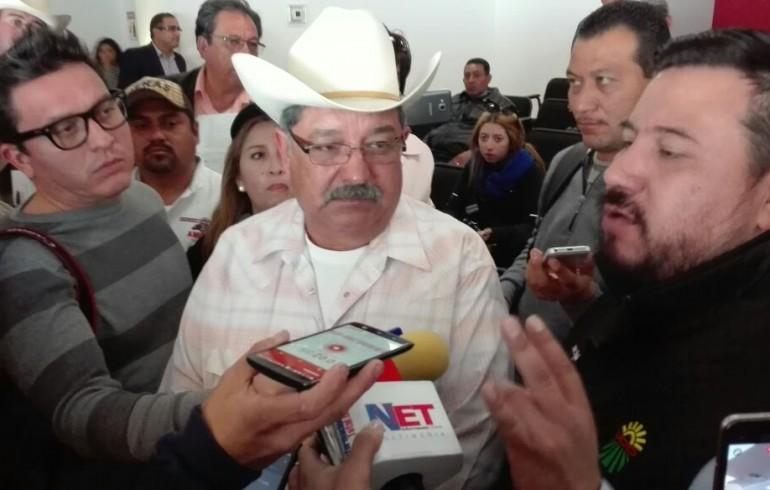 ULTIMÁTUM AL GOBIERNO, DAN 72 HORAS PARA REVERTIR GASOLINAZO