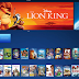Disney Channel Original Movies On Disney Plus