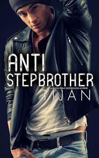 https://www.amazon.com/Anti-Stepbrother-Tijan-ebook/dp/B01KSW4QJA/ref=cm_rdp_product