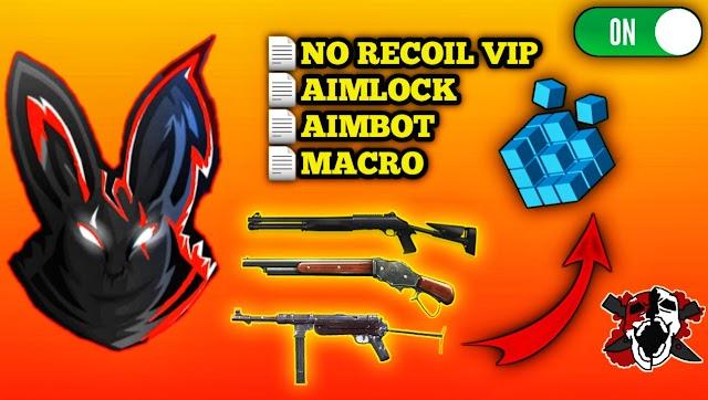 Free Fire Auto Headshot ‼️ Regedit Mobile free fire mobile+AimBot+Aimlock +🎯 No Recoil free fire‼️