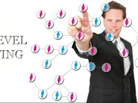 Understanding Multi Level Marketing