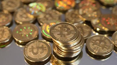 Cara Mudah Dapatkan Bitcoin Secara Gratis dan Terbukti Membayar