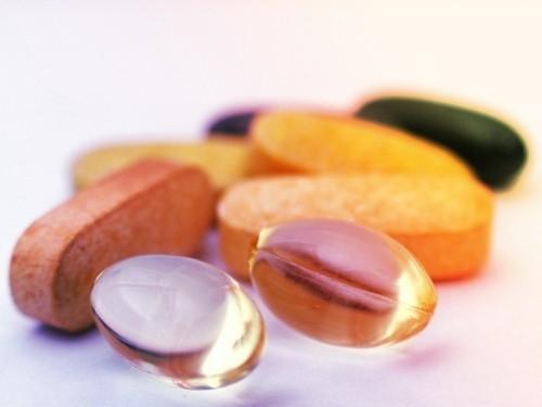 Tipos de tratamientos para la psoriasis