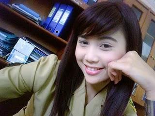 http://jobsinpt.blogspot.com/2012/03/di-2012-pemerintah-menganggarkan-rp4.html
