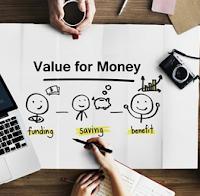 Pengertian Value for Money, Indikator, Pengukurannya, dan Manfaatnya