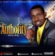 Music : VIC-OG - authority ::mp3