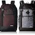 $21.15 (Reg. $55) + Free Ship Adidas Midvale Backpack!