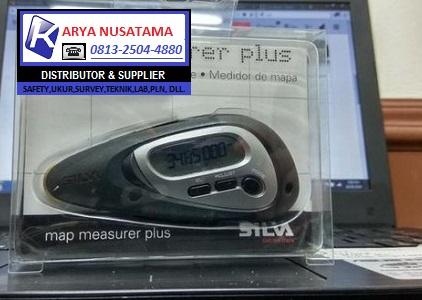 Jual Curvimeter Digital Silva Map Measur di Bandung