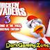 Chicken Invaders Revenge of the Yolk (Christmas Edition)