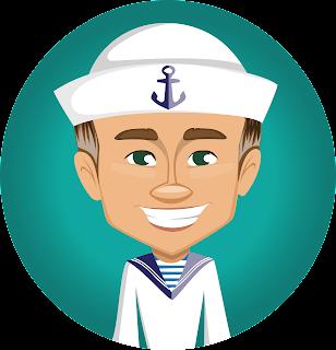 perusahaan pelayaran untuk cadet dan kerja?