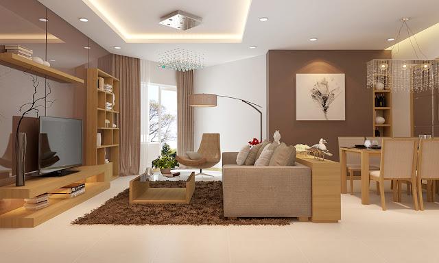 Bán nhà mẫu căn hộ cao cấp quận 2 The Nassim