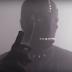 Trailer y sinopsis oficial: Deep Murder ►Horror Hazard◄