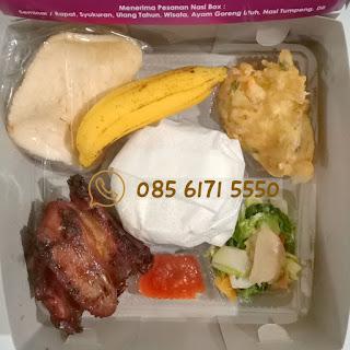 paket-menu-nasi-box-syukuran-selapanan-yogyakarta