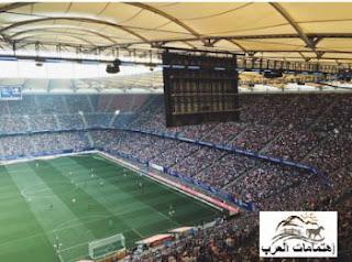 ليفربول وأرسنال وجها لوجه فى بطولة كأس الرابطة الإنجليزية