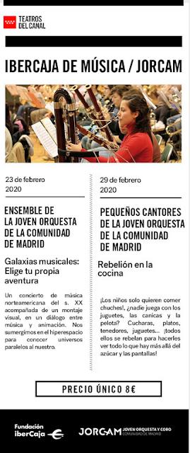 https://www.teatroscanal.com/espectaculo/conciertos-ibercaja-musica-2019-2020/?ct=t%2820200218Canal_Ibercaja_de_M%C3%BAsica%29