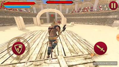 تحميل Gladiator Glory للاندرويد, لعبة Gladiator Glory مهكرة مدفوعة, تحميل APK Gladiator Glory, لعبة Gladiator Glory مهكرة جاهزة للاندرويد