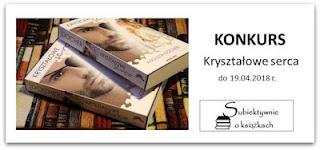 https://www.subiektywnieoksiazkach.pl/2018/04/krysztaowe-serca-konkurs.html do 19.04