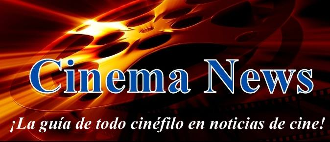 MS Cinema News
